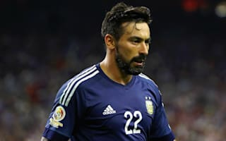Lavezzi to take legal action over cannabis claims
