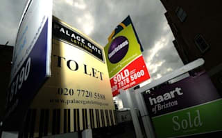 A £100,000 London property bargain?