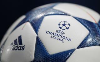 Irish champions Dundalk stun BATE to reach play-offs