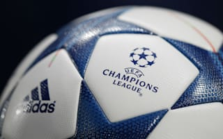 Skenderbeu replaced by Partizani in Champions League