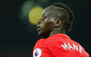 Tunisia v Senegal: Talent alone not enough for Cisse's AFCON favourites