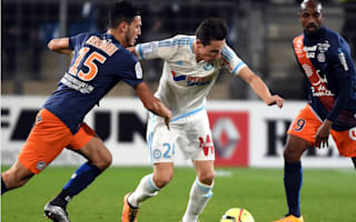 Ligue 1 Review: Thauvin sent off in Marseille win