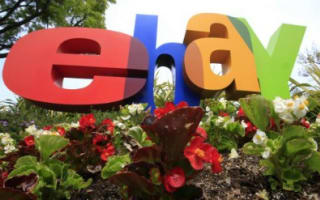 Top 10 tips to sell on eBay