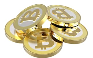 200,000 missing Bitcoins found in wallet
