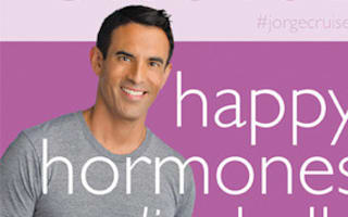 Lose weight by making your hormones work for you