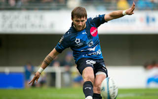 Montpellier end Sale home record to earn first Challenge Cup semi