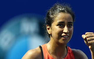 Buyukakcay and Kovinic set for Istanbul showdown