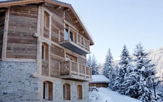 This week's best deals: Courchevel, Paphos and Cotswolds