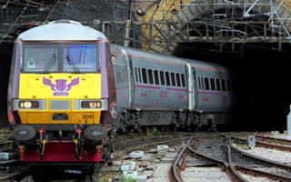 East Coast rail firm boosts profits
