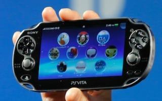 Sony apologises as hand-held fails