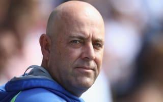 Lehmann sure Ashes boycott won't happen