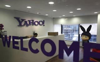Yahoo's 4Q earnings top forecasts