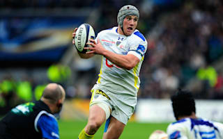 Davies to makes Scarlets return