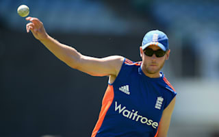 Broad signs for Hobart Hurricanes
