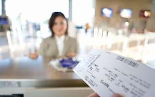 Infuriating airline charges: These should be banned