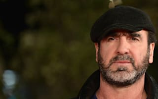 Cantona suggests Deschamps dropped Ben Arfa and Benzema over race