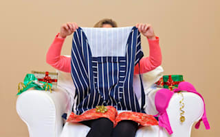 Golden rules for regifting unwanted presents