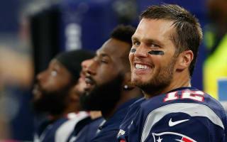 Judge in Deflategate appeal: Brady's explanation made no sense