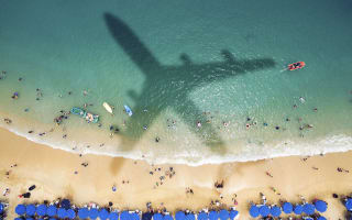 Travel insurance fine print that could invalidate your claim