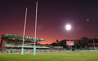 Force to remain in Western Australia, ARU confirms
