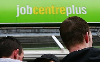 Councils call on youth unemployment