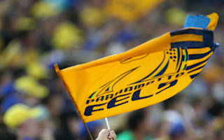 Eels' salary cap consultant confident club will be compliant by Friday