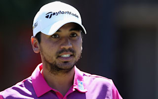 Day set for Rose, Fowler battle