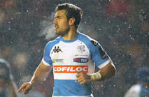 Treviso finally claim first win