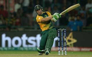 De Villiers' masterclass not enough for RCB as Kings XI coast to victory