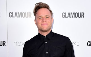 I'll be reconciled with my estranged twin one day, says Olly Murs