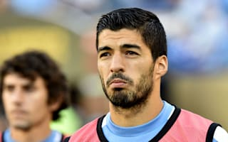 Uruguay v Jamaica: Pride the only thing on the line in Santa Clara