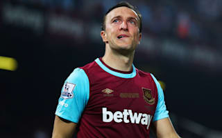 Payet absence no excuse - Noble