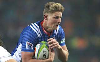 Western Province leave it late as Sharks miss out
