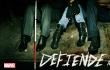 El tráiler de The Defenders ya está aquí: los superhéroes de Netflix y Marvel al fin unidos