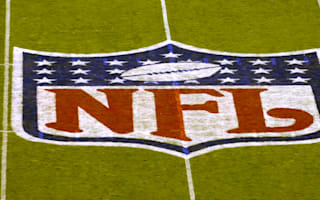 2016 NFL off-season schedule, draft order and free agents