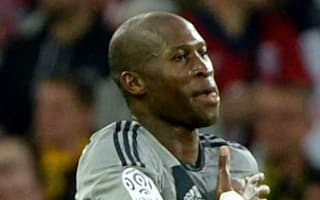 Fanni packs in Qatar for Marseille return