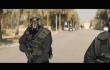 Code 8: Spannender Superhelden-Kurzfilm geht auf volle Länge