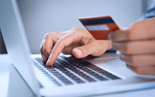 NatWest reveal most common scams