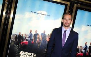Paul Walker's Fast &amp&#x3B; Furious Nissan Skyline on sale for €1million