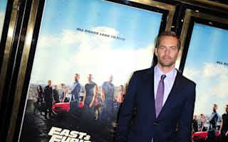 Paul Walker's Fast &amp&#x3B; Furious Nissan Skyline on sale for €1million