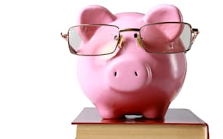 The cheapest personal loans
