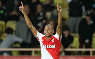 Mbappe destined to become one of world's best - Glik