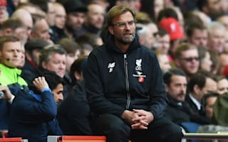 Klopp cannot bring back the Anfield glory days - Barnes