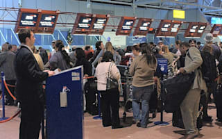 Passport queues 'could be longer after Brexit'