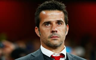 'I'm not the Special One, I'm Marco Silva' - New Hull boss rejects Mourinho comparisons