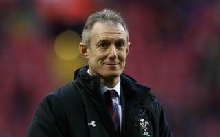 Peel: Wales can mount Six Nations challenge