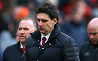 Middlesbrough boss Karanka not concerned by speculation over future