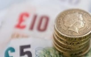 Money 'encourages trust in society'