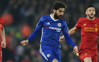Fabregas wants MLS but refuses to rule out CSL move