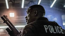 Netflix confirma una secuela de 'Bright' (a pesar de las malas críticas)